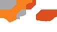 Actifarm Logo
